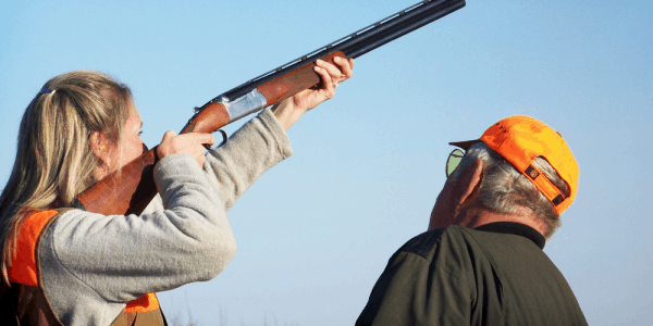 Shooting ranges and gun clubs near me in Canada